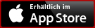 Download die App-CallMyApo